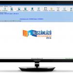 számlázó program windows