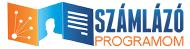 Számlázó Programom Logo