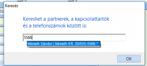 munkalap_gyorskereses_telefon
